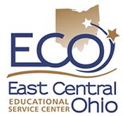esc_logo_175x164