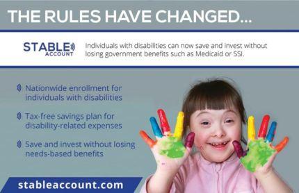 stableaccount.com
