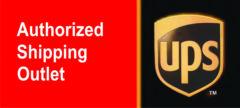 UPS-ASO-LOGO